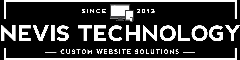 Nevis Technology LLC Logo